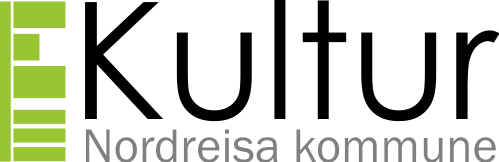 Kultur – Nordreisa kommune