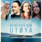 Generasjon Utøya