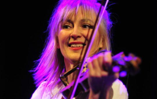 Erika Toth